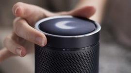 Microsoft i Samsung budou následovat Apple, představí chytré reproduktory