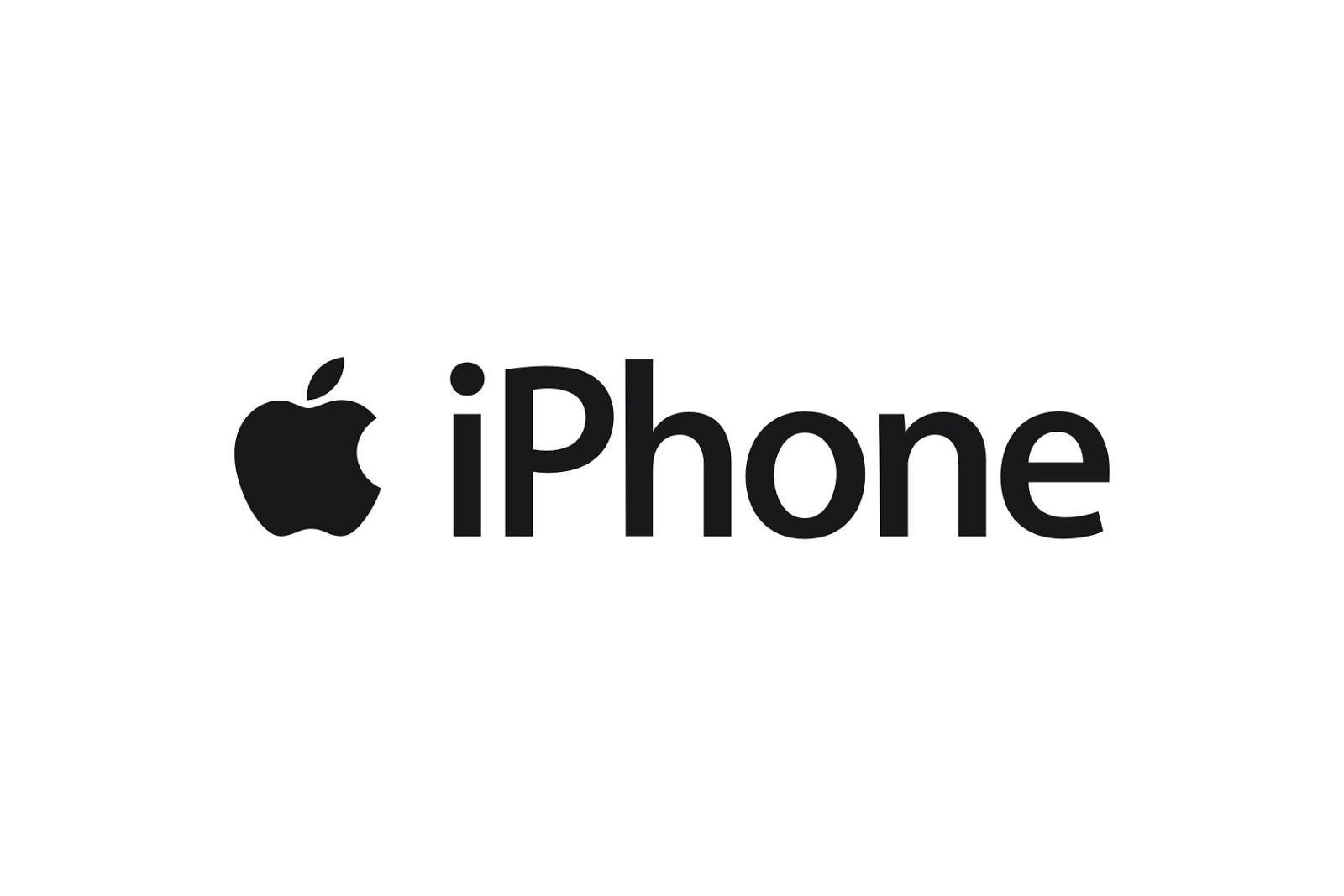 Branding Brand – 26 % majitelů iPhonu přejde na nový iPhone 8
