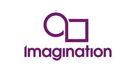 Imagination Technologies je na prodej po ztrátě klienta v podobě Applu