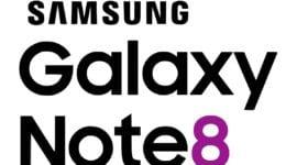 Samsung Galaxy Note 8 bude dražší než Galaxy S8