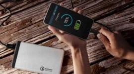 To nej z uplynulého týdne #22 - Essential Phone, Spotify, Windows 10