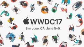 Dnes Apple představí iOS 11 a možná nový iPad + jak sledovat livestream