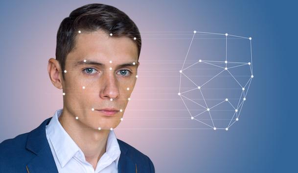 Sony přidá do Xperií rozpoznávání obličeje ve 3D