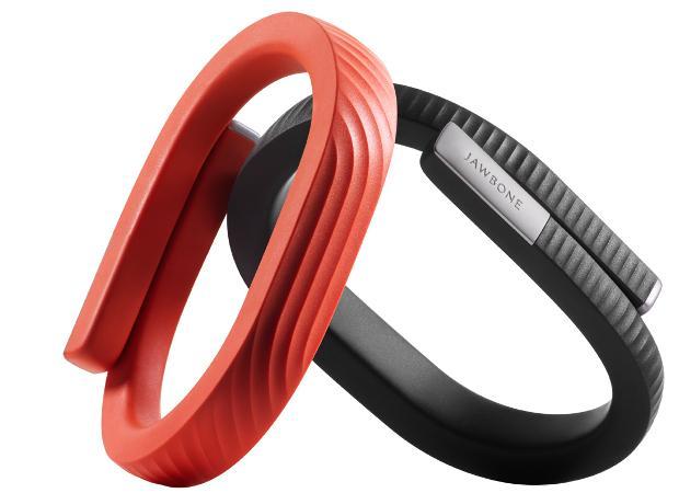 Výrobce fitness náramků Jawbone končí