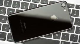 Letní soutěž o nový iPhone 7 [sponzorovaný článek]