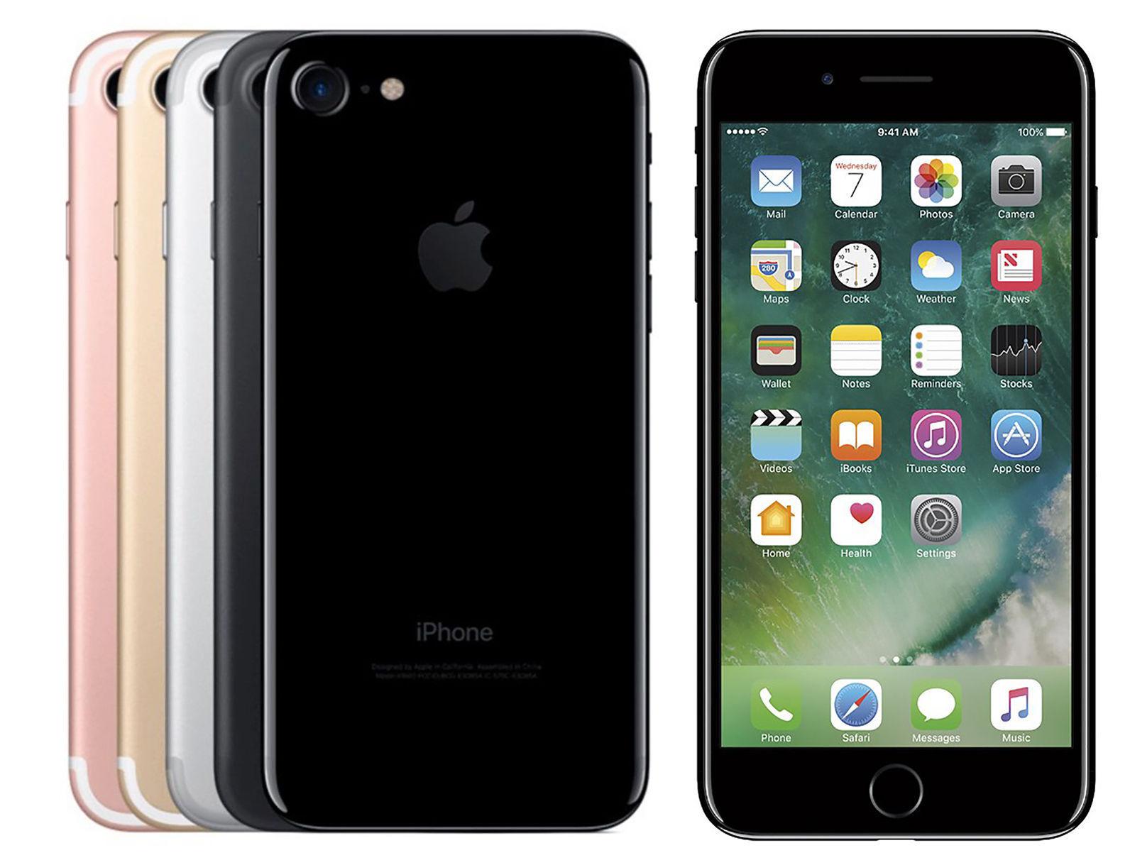 Vyhrajte iPhone 7 v letní investiční soutěži [sponzorovaný článek]