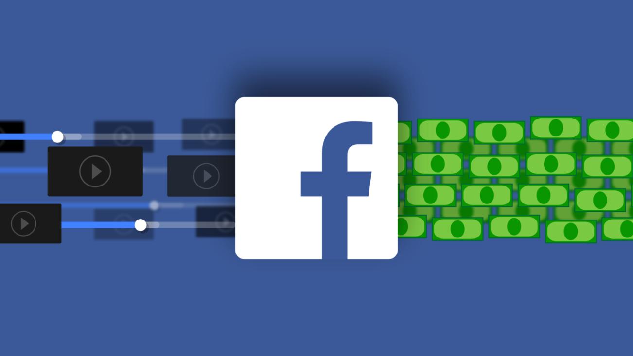 Sociální síť Facebook je stále na vzestupu, ukázalo meziroční srovnání