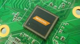 Nový čip od MediaTeku má zaděláno na IoT