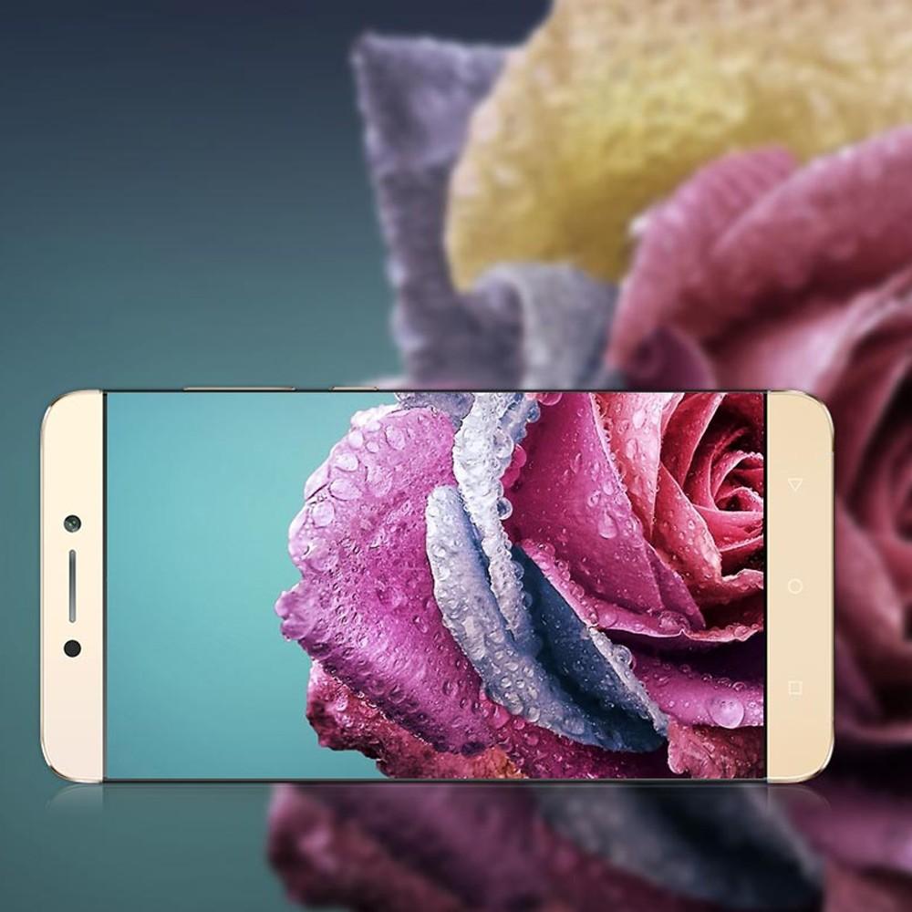 Neuvěřitelně nabušený smartphone za směšnou cenu [sponzorovaný článek]