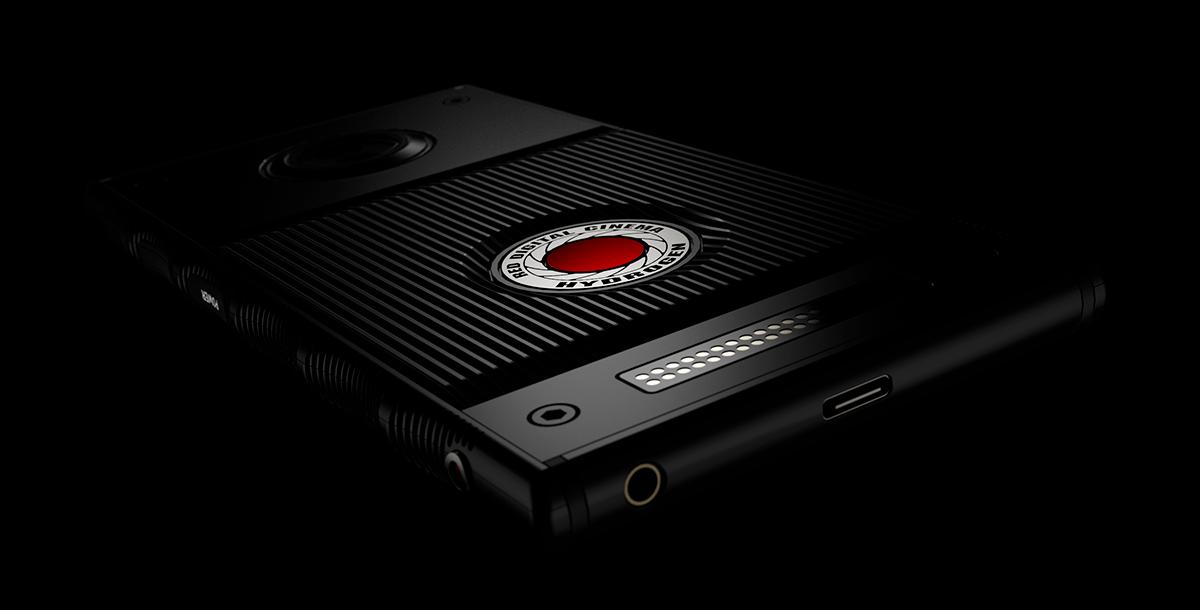 To nej z uplynulého týdne #27 – Nokia, Xiaomi, Jawbone a nové baterie