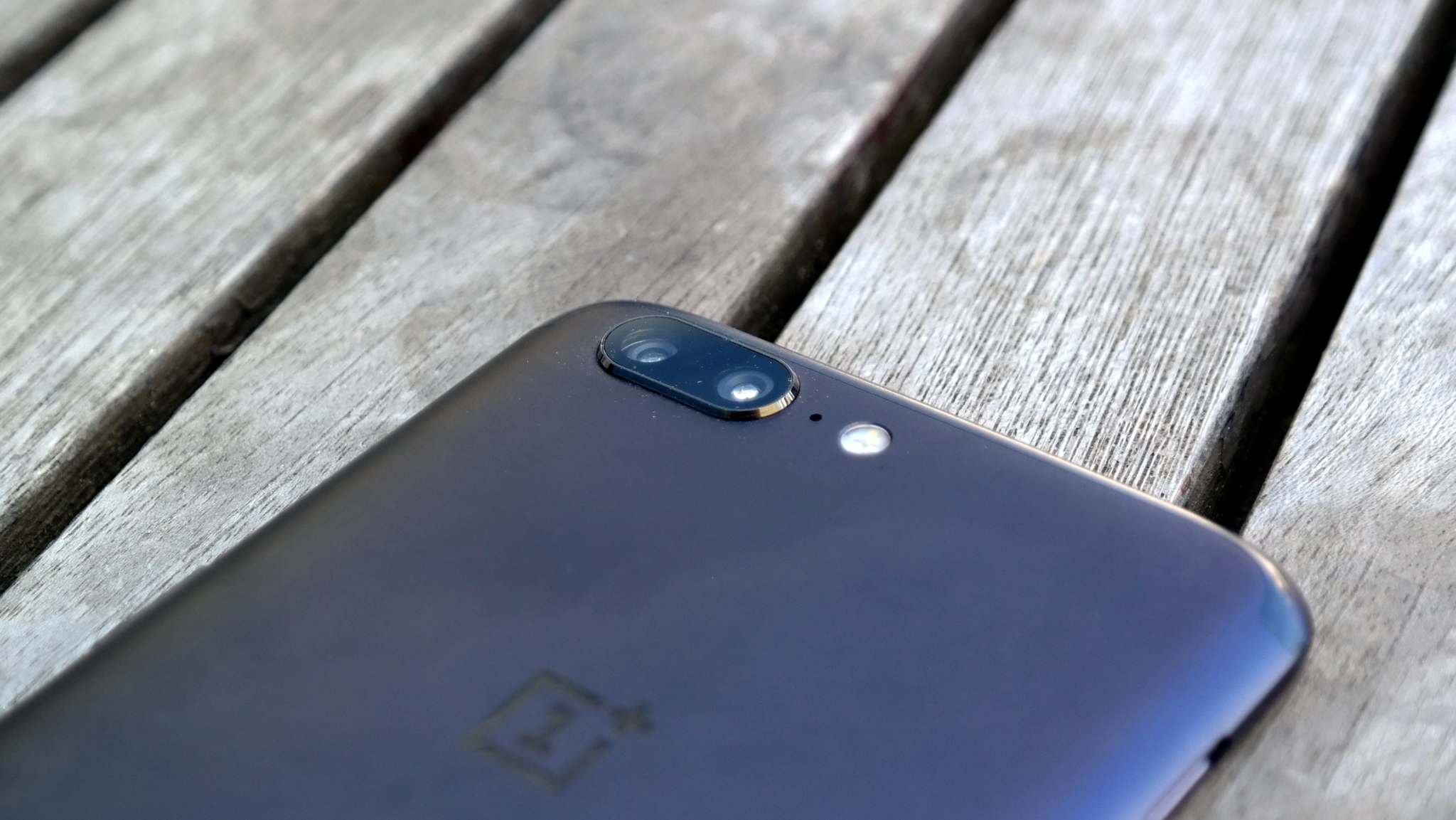Vylepšete si kameru u telefonů OnePlus 5 a 5T
