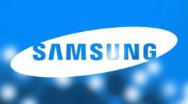 Samsung drtí jednu konkurenci za druhou, nyní i Intel