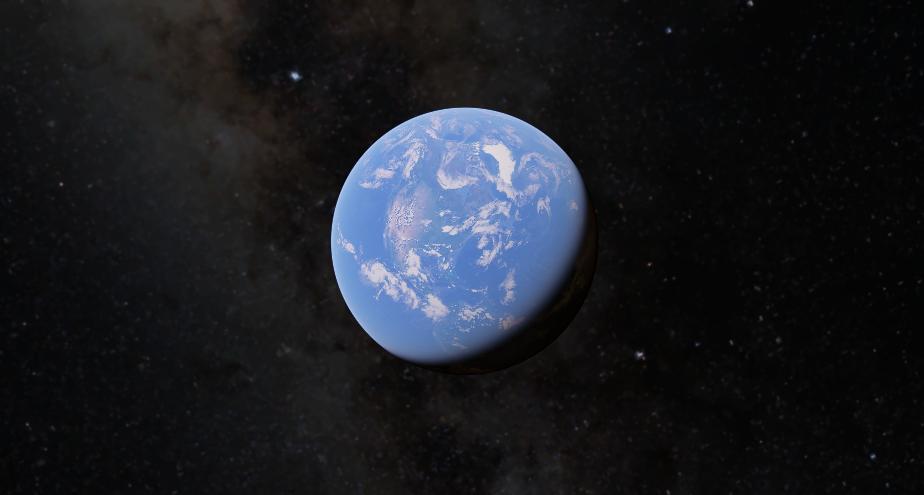 Google Earth se otevře uživatelům