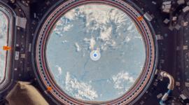 Google Street View zamířilo do vesmíru