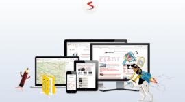 Seznam.cz nabízí ochranu proti podvodným stránkám pro Chrome a Firefox