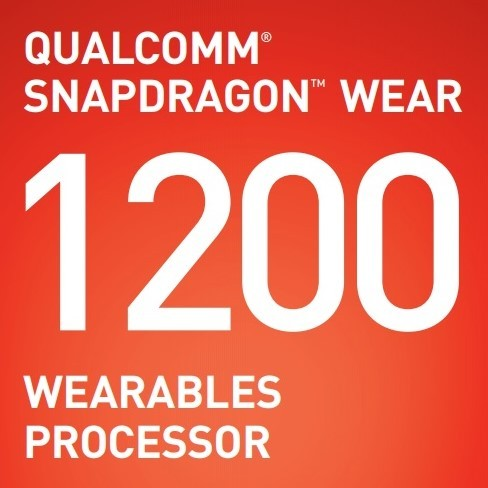 Qualcomm uvedl nový Snapdragon Wear 1200