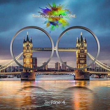 Asus ZenFone 4 Max získal certifikaci a přijde včas