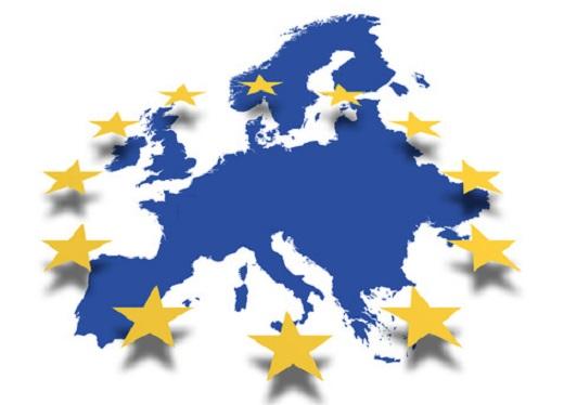 EU se asi inspirovalo u iFixit, chce se zaměřit na opravitelnost elektroniky