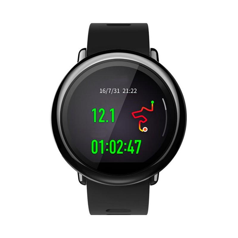 Geekbuying: chytré hodinky Huami Amazfit právě nyní za sníženou cenu [sponzorovaný článek]