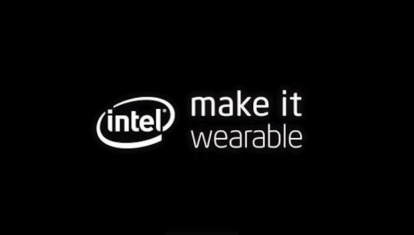 intel wearable