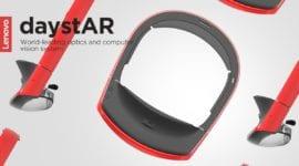 Lenovo přijde s vlastním hlasovým asistentem či brýlemi pro rozšířenou realitu