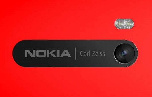 Nokia (HMD) a ZEISS opět spojují síly