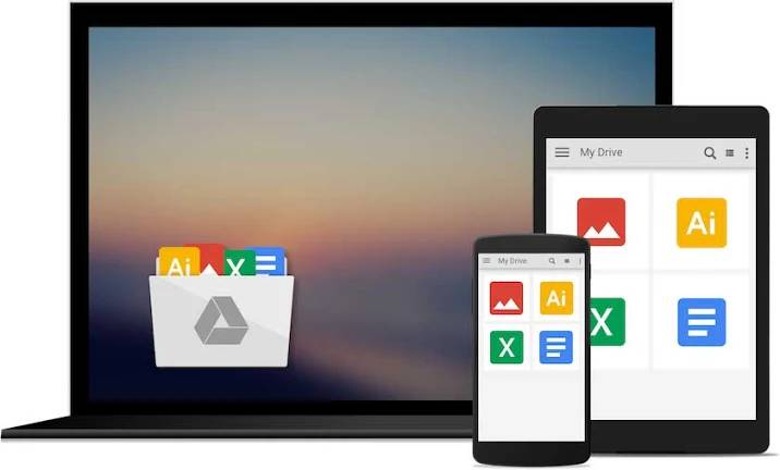 Google vydal novou aplikaci pro zálohování souborů z počítače