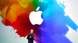 Co Apple představí na podzim?