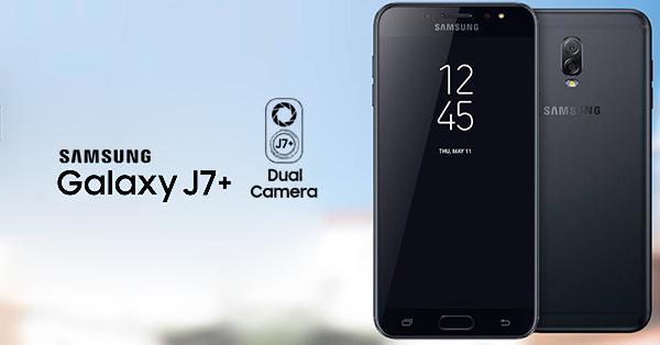 Samsung brzy uvede druhý mobil s duálním foťákem