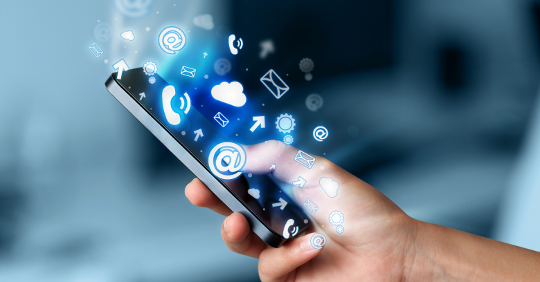 """ČTÚ: """"Na trhu přístupu k mobilním službám neprobíhá efektivní hospodářská soutěž"""""""