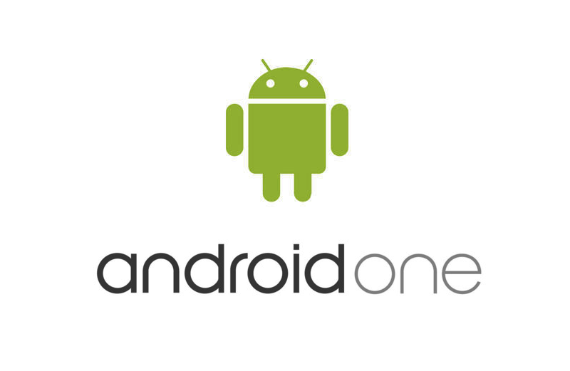 Xiaomi A1 jako první s Androidem One?