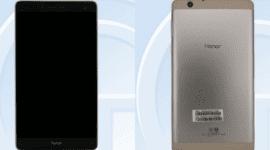 Huawei vydá MediaPad T3 7 v nové verzi