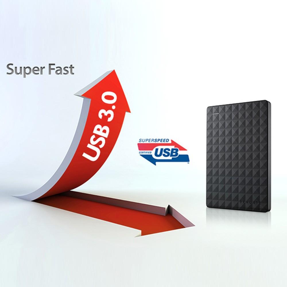1 TB HDD od Seagatu za pouhých 1000 Kč jen s naším kupónem [sponzorovaný článek]