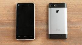 Fairphone 1 hlásí svůj konec kvůli dodavatelům