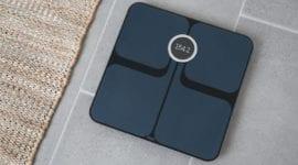FitBit představil nové chytré produkty