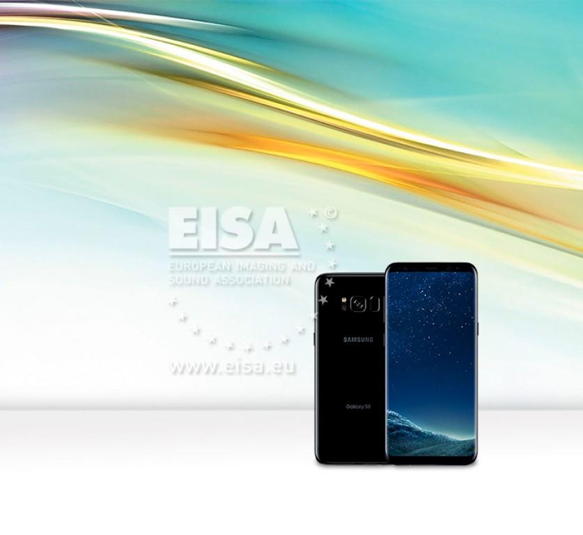 EISA Awards 17/18 – nejvíce ocenění pro Huawei
