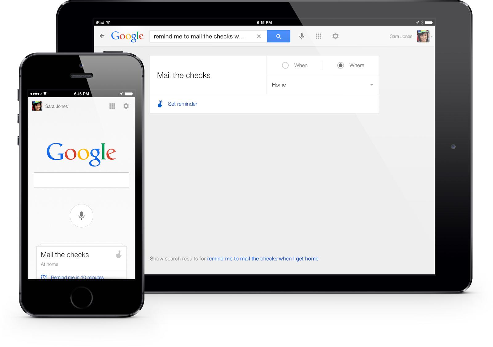 iOS: Google i nadále zůstane hlavním vyhledávačem, Applu zaplatí miliardy