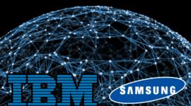 Samsung registruje v USA více patentů než Apple
