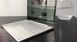 "Xiaomi Mi Air – ""levný"" soupeř pro MacBook [recenze]"