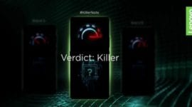Lenovo K7 Note – říkají mu Killer Note