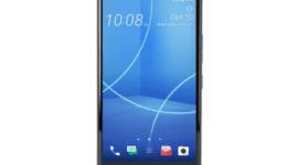 HTC U11 Life (Android One) - unikají specifikace [aktualizováno]