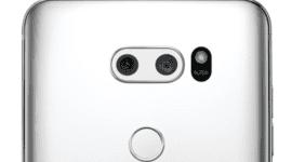 Takto bude vypadat LG V30 [aktualizováno]