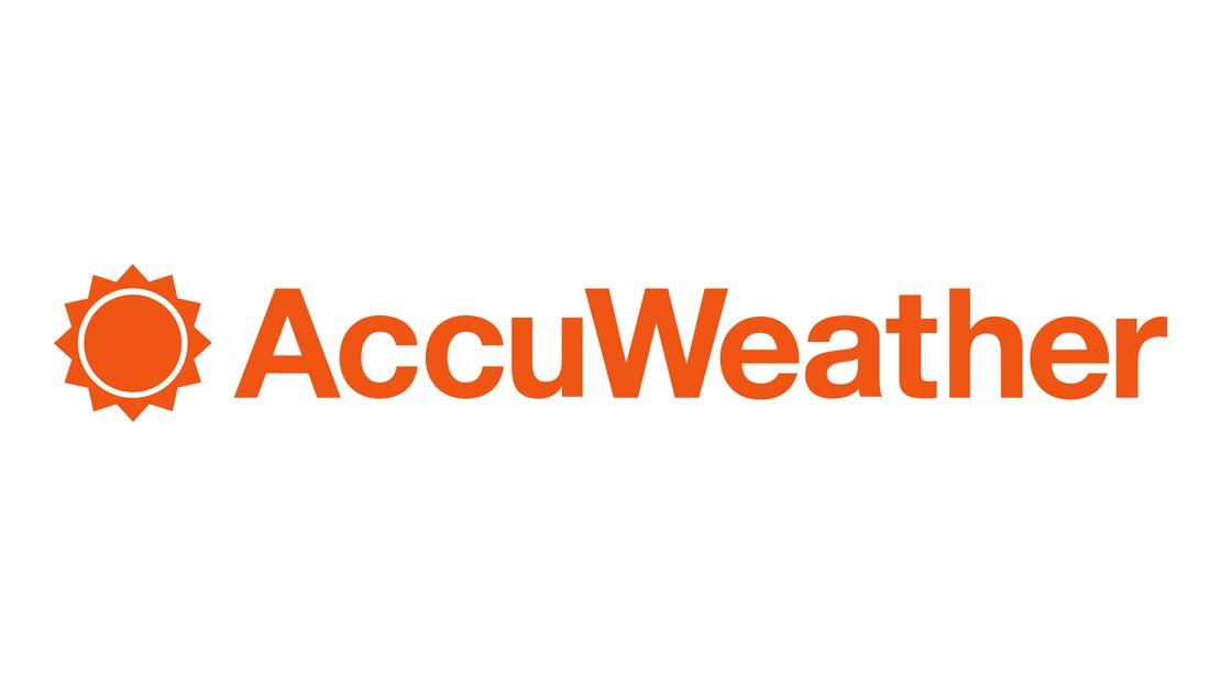 AccuWeather údajně sbírá data a přeposílá je Reveal Mobile