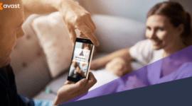 Avast analyzoval nejvíce zatěžující aplikace pro Android