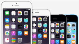 Vyhrajte iPhone 8 a další ceny v podzimní v investiční soutěži! [sponzorovaný článek]