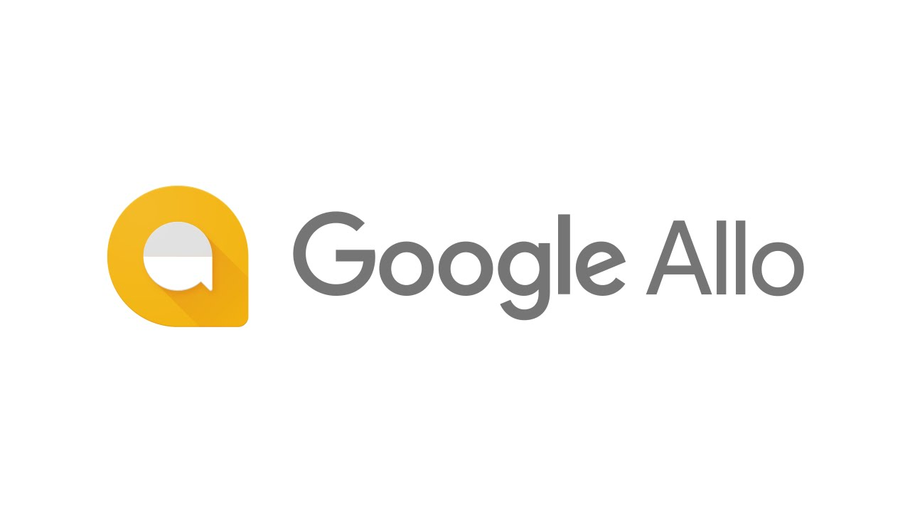 Webový klient pro Google Allo oficiálně spuštěn
