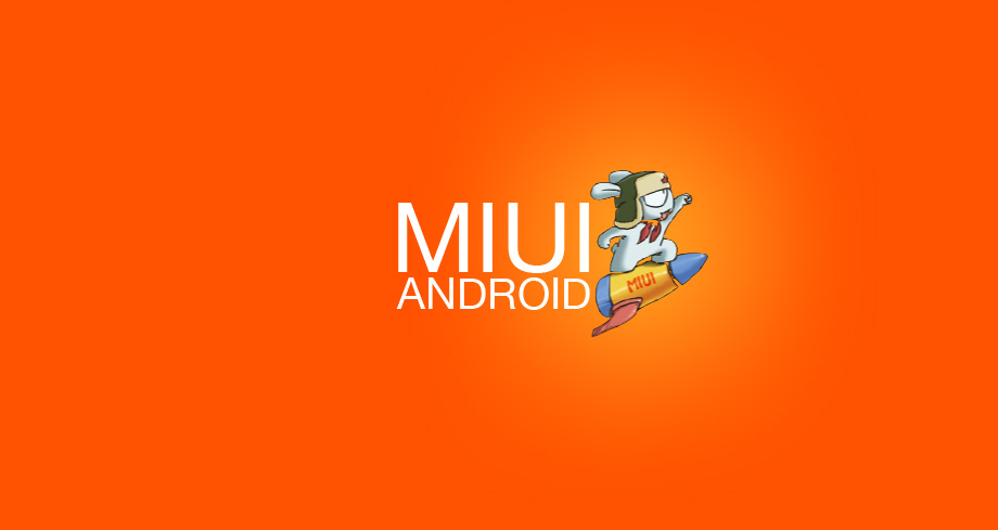 V MIUI jsou bezpečnostní trhliny, Xiaomi nebezpečí popírá