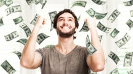 Vyzkoušejte obchodování v investiční soutěži svirtuálním kapitálem a hrajte o 26000 Kč [sponzorovaný článek]