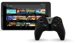 Problém s adaptéry u NVIDIA SHIELD – výrobce spouští svolávací program
