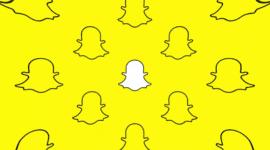 Snapchat spouští zcela nové reklamy